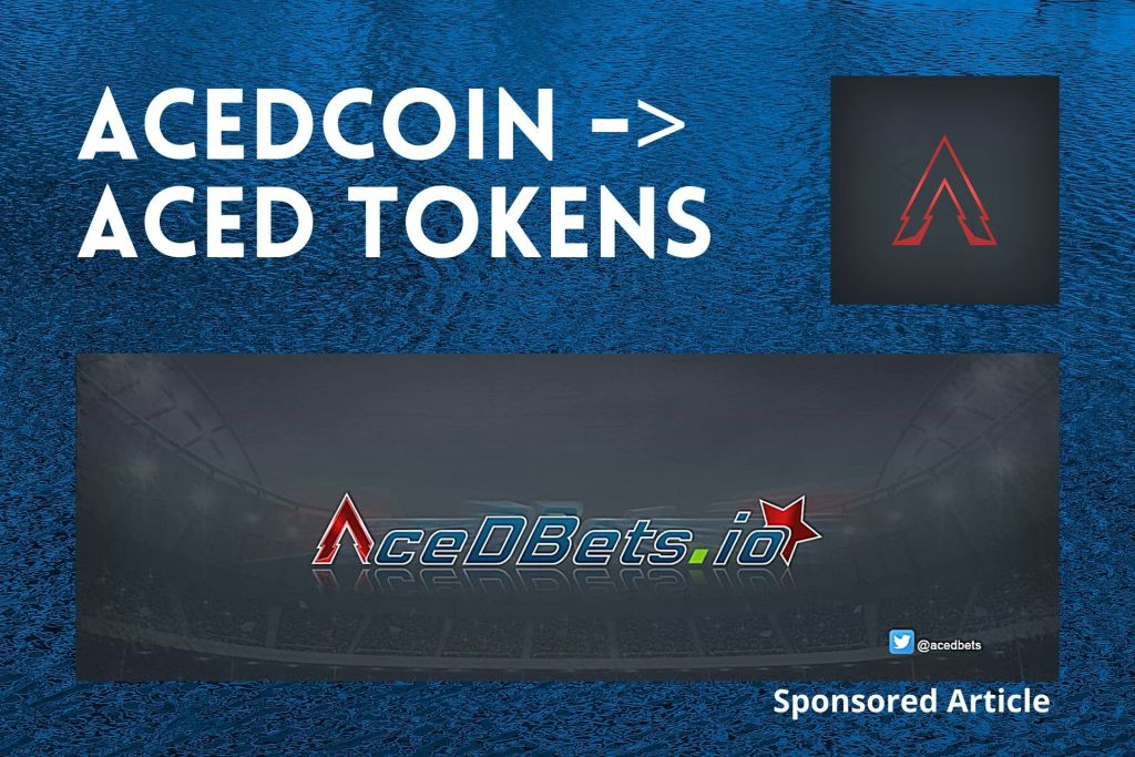 AceDCoin