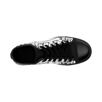 designer-unisex-bitcoin-sneakers