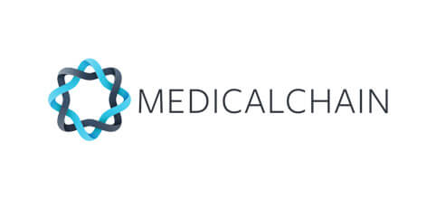 An Introduction to Medicalchain: Blockchain for Electronic