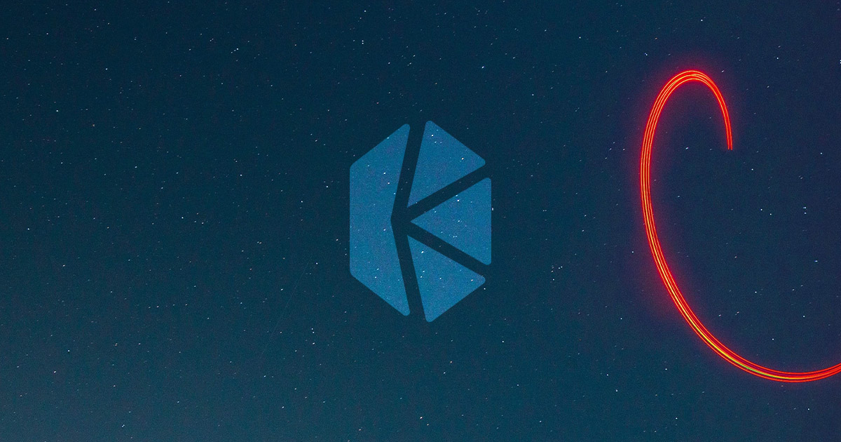 Photo of Kyber Network (KNC) joins the DeFi get together with Katalyst launch | CryptoSlate