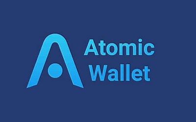 Atomic Wallet Review: 4 Cool Things You Can Do With Atomic