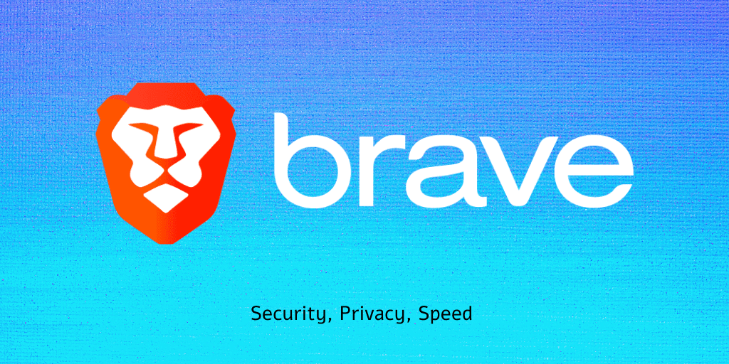 Brave Browser Features | How Safe Is Brave?