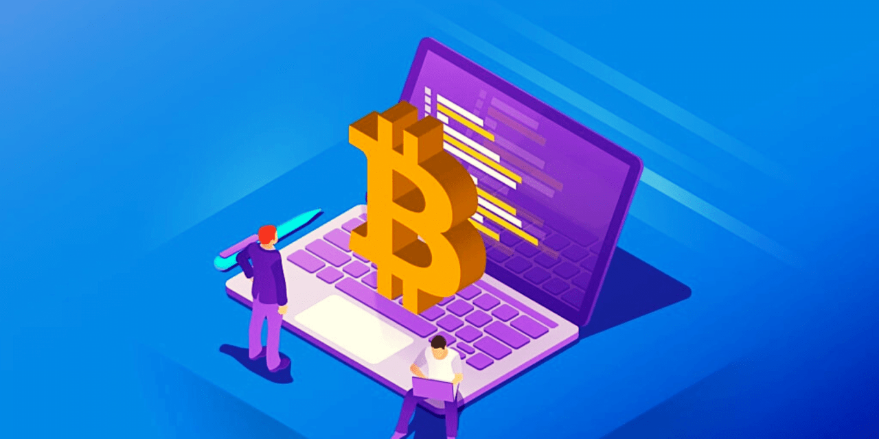 Earn cryptocurrencies Daily in 3 Simple Ways
