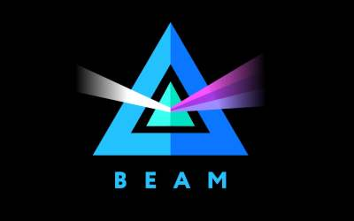 What is Beam (BEAM) Coin? Everything You Need to Know