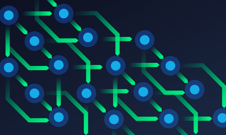 What is Directed Acyclic Graph (DAG): Blockchain 3.0?
