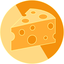 Cryptospots Announce Partnership with CHEESE!