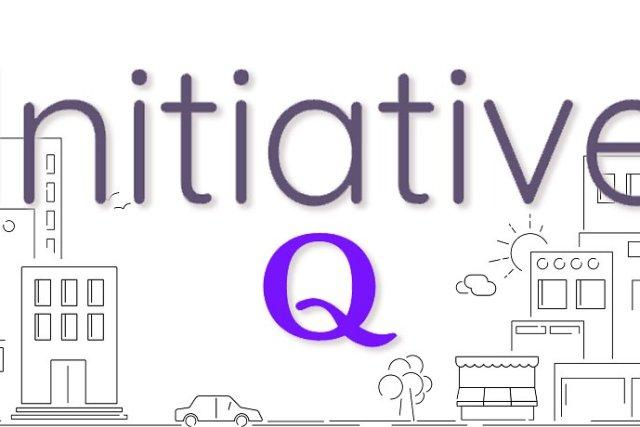 Initiative Q – 3 Referrals Left