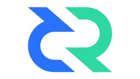 What is Decred?
