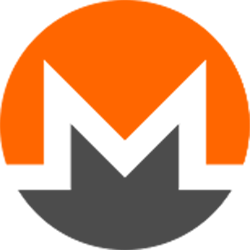 What is Monero?