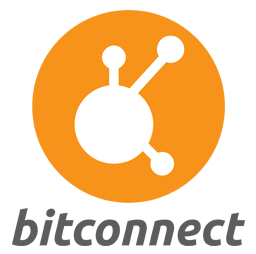 What is Bitconnect?