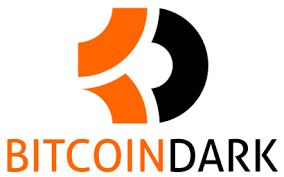 What is Bitcoindark?