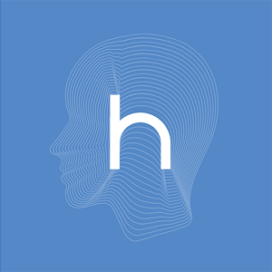 What is Humaniq?
