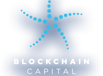 What is Blockchain Capital?