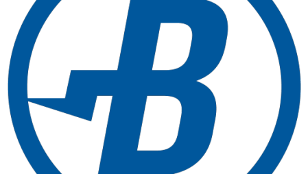 What is Burstcoin?