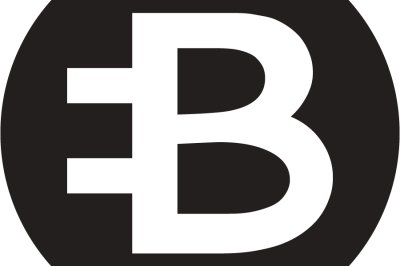What is Bytecoin?