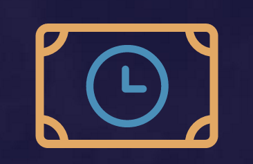 What is Chronobank?