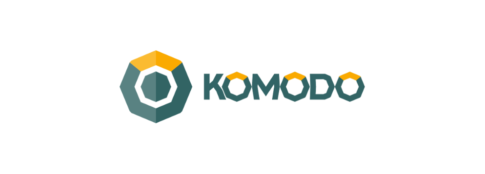What is Komodo?