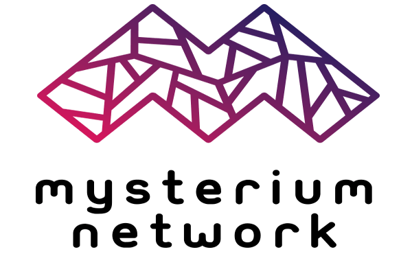 What is Mysterium?