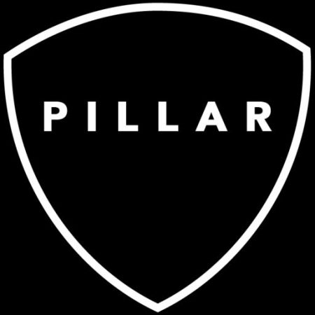 What is Pillar ?