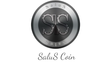 What is SaluS?