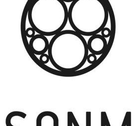 What is Sonm?