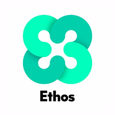 What is Ethos?