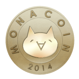 What is MonaCoin?