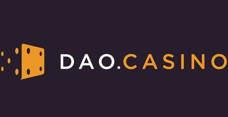 What is Dao.Casino?
