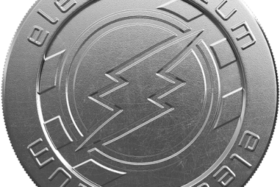 What is Electroneum?