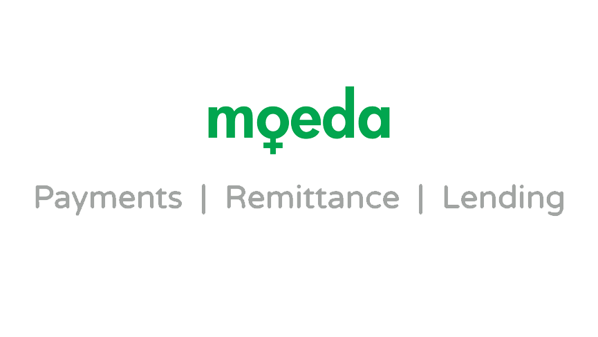 What is Moeda?