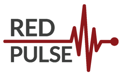 What is Red Pulse?