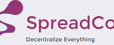 What is Spreadcoin?