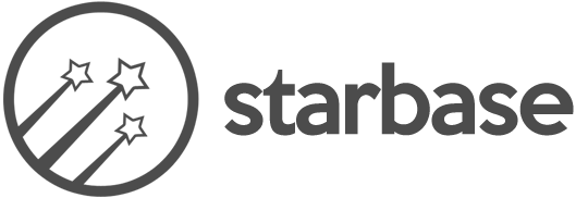 What is Starbase?