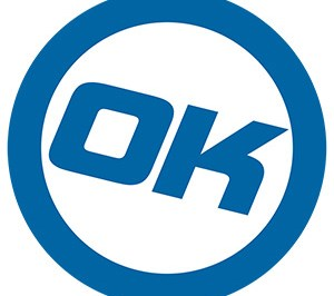 What is Okcash?
