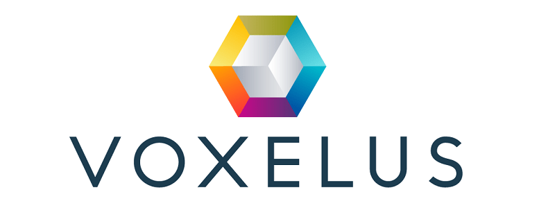 What is Voxelus?