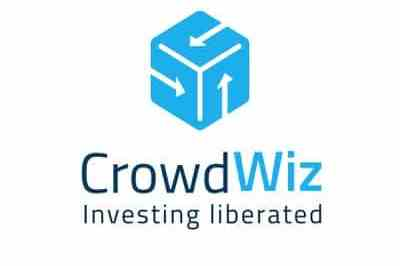 What is CrowdWiz?