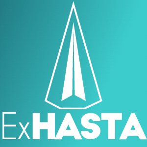 What is Exhasta?