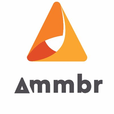What is Ammbr?