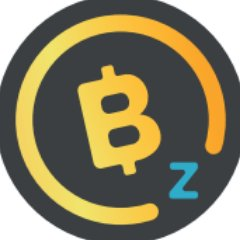 What is Bitcoinz?