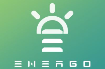 What is Energo?