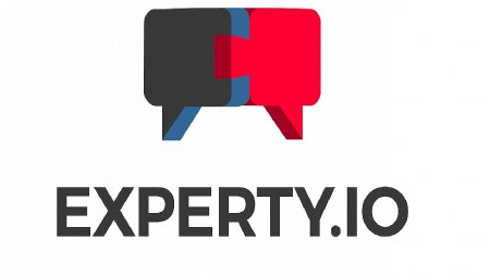 What is Experty?