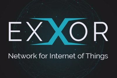 What is Exxor?