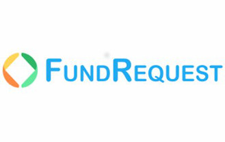What is FundRequest?