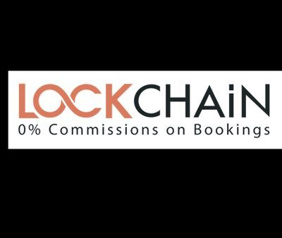 What is Lockchain?