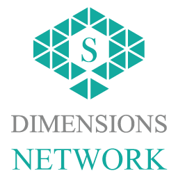 What is Dimensions Network?