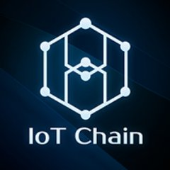 What is IOT Chain?