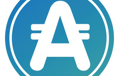 What  is AppCoins?