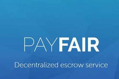 What is Payfair?