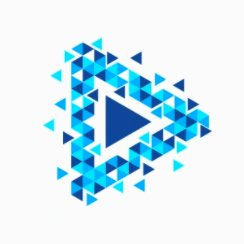 What is Votecoin?