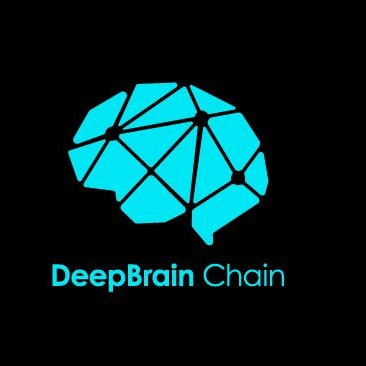 What is DeepBrain Chain?